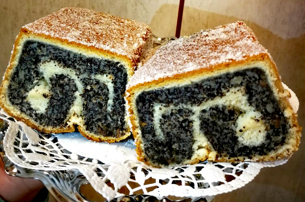 Original dresdner stollen online bestellen feinb ckerei for Butter kuchen dresden